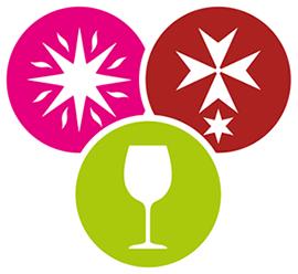 Dobřichovické vinařské slavnosti